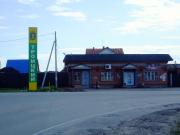Троицкий_14-10.jpg