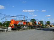 Станция_Талица_14-15.jpg