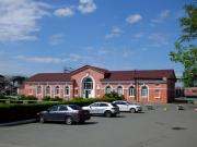 Вокзал_Талица_14-15.jpg