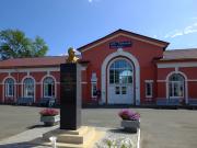 Кузнецову_на_станции_Талица_14-20.jpg