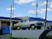 Талицкая_Волга_14-35.jpg