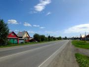 Талица_к_Пышме_14-45.jpg