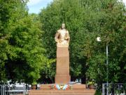 Сквер_Кузнецова_памятник_15-05.jpg