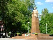 Сквер_Кузнецова_памятник_15-10.jpg