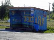 Яр-автобусная_17-50.jpg