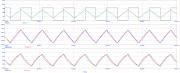 Дизер-схема-графики.png