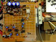 Лабораторник-на-макете---первый-запуск.jpg