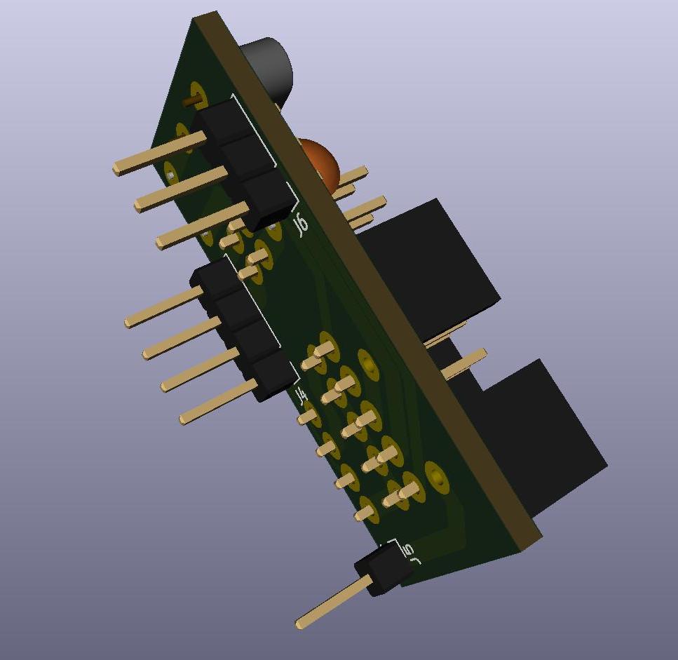 adapter_niz.jpg