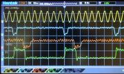 Osc-PIX-R1-S1-T1.jpg