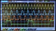 Osc-PIX-Pi21-Pi22-T1.jpg