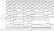 Тактовик---проектирование-графиками.png