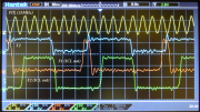 OSC-ICL-T2-F1-F2.jpg