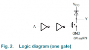 CMOS-Open-Drain-Logic.png
