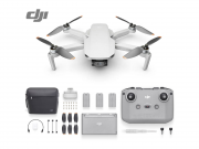 DJI-Mini-2-Standard-31-minute-flight-time-Fly-More-Combo-249-Gramm-4K-Drone-EU-Global-01-leed.tv_.jpg
