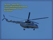 TJM-07JUN2021.jpg