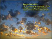 TJM-05JUL2021.jpg